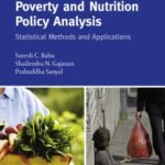 Food Security, Poverty and Nutrition Policy Analysis, 2nd edition